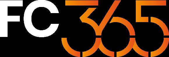 FC365
